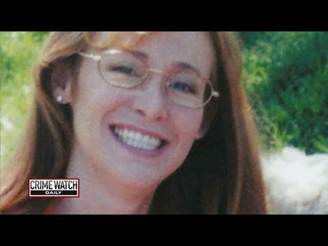 Pt. 1: Single Mom With Double Life Meets Tragic Ending - Crime Watch Daily with Chris Hansen