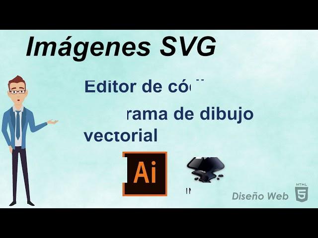Curso HTML5 II - Incorporación de imágenes, transformaciones y transiciones