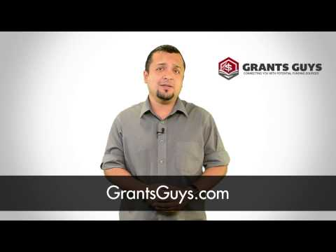 pell-grant-application-takes-less-than-15-minutes