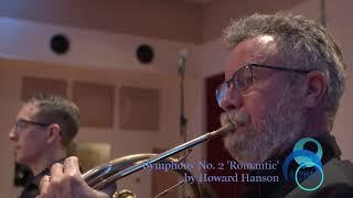 Symphony No. 2 'Romantic' - Excerpt