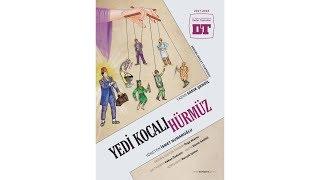 Yedi Kocalı Hürmüz - Ankara Devlet Tiyatrosu