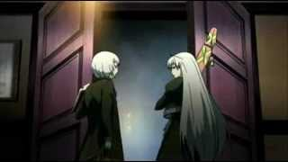 Black Lagoon: The Second Barrage Episode 2 English Dub (1/2)
