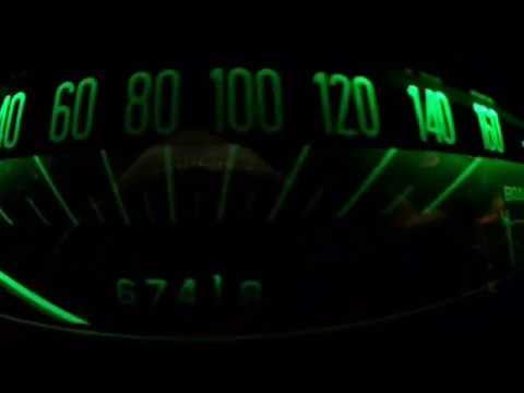 Панель приборов ВАЗ 2107 Фотографии прибороной панели ВАЗ