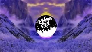 Download lagu Anjing Kacili Tetew - Casio Spectrum 2018 !!!