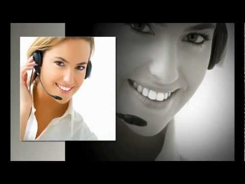 Auto Insurance - Lake Worth  Fl.  561.434.4451