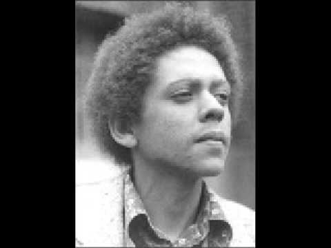"Blondie Chaplin ""Cheatin"