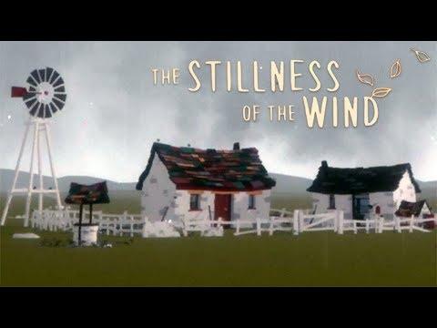 НАХАЛЬНЫЙ КОЗЁЛ ► The Stillness of the Wind #2