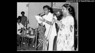 Madam potti chirikkunna maanam.....(Preetha Madhu)