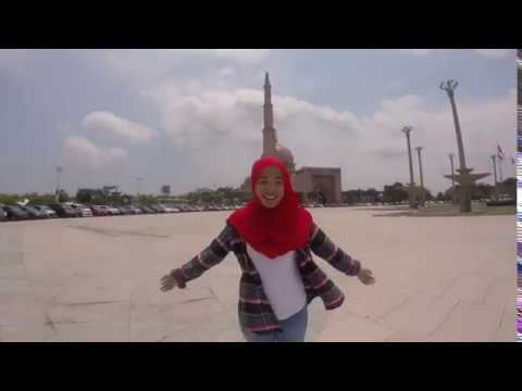 Music Video Banana Love  by Naddysushi (Parodi)