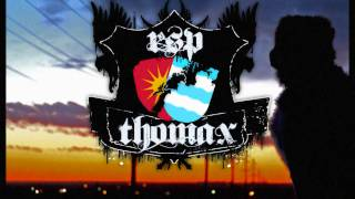 Download the mp3 here: http://www.thomax.org/?page_id=148 Music cou...