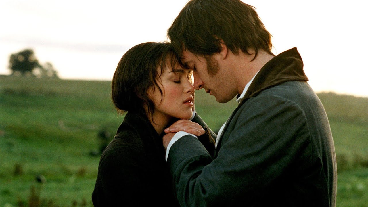 "pride and prejudice elizabeth 37 quotes have been tagged as elizabeth-bennet: as she is presented to us in pride and prejudice ""elizabeth laughed and pushed her father's shoulder."