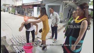 Curiga Pacar SELINGKUH Sama Pembantu   RUMAH UYA (24/02/20) Part 1