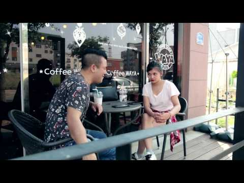 SIKAARI BOYFRIEND (NEPALI SHORT MOVIE)