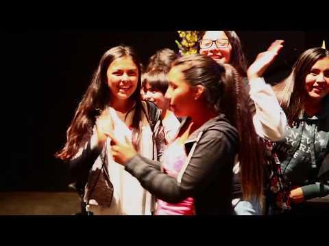 2017 Adelante Mujer Latina Conference Highlights