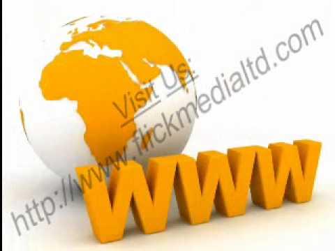 Flick Media Ltd.wmv