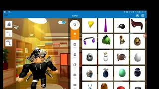 Free roblox rich account giveaway!!!! 😎 . Pin hint *0*6