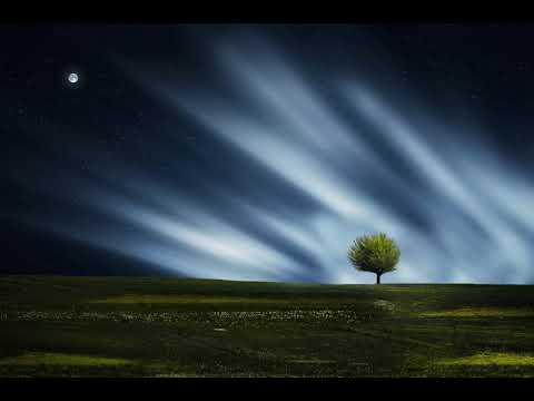 One Foot - Walk the Moon || Best Instrumental