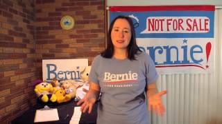 NY Voter Registration Training - Let