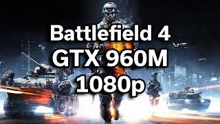 battlefield 4 gtx 960m i5 6300hq dell 15 6 full hd 1080p