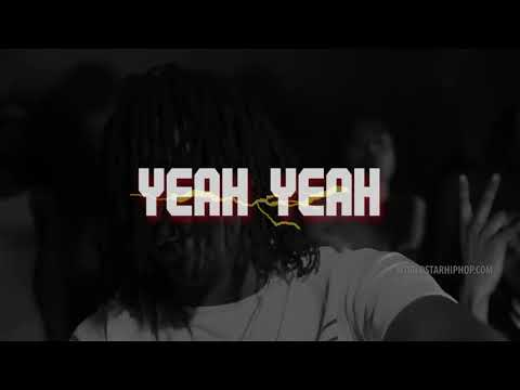 """*FREE* Young Nudy Type Beat """"YEAH YEAH"""" [prod. by Cub$kout]"""