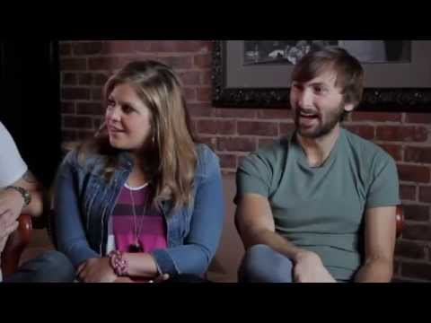 """Lady Antebellum - """"Down South"""" From The New Album, 747!"""