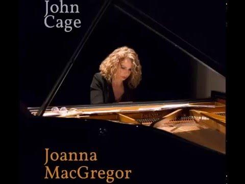 Joanna MacGregor & Talvin Singh: Endgame