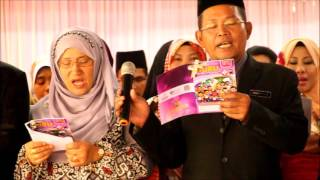 Download Video HARI GURU SEMAPA 2016 MP3 3GP MP4