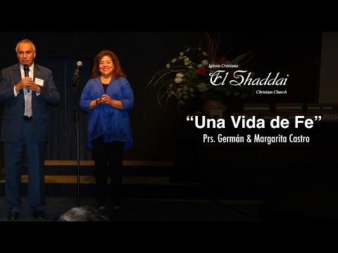 02-05-2017 - El Shaddai Nashville