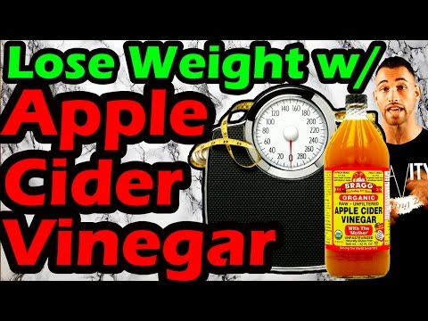 lose-weight-with-apple-cider-vinegar-weight-loss-benefits-|-best-drink-recipe-|-for-face-acne-hair