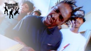 Coolio - County Line (Music Video) [Clean]