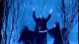 "OZZY OSBOURNE - ""Dreamer"" (Official Video)"