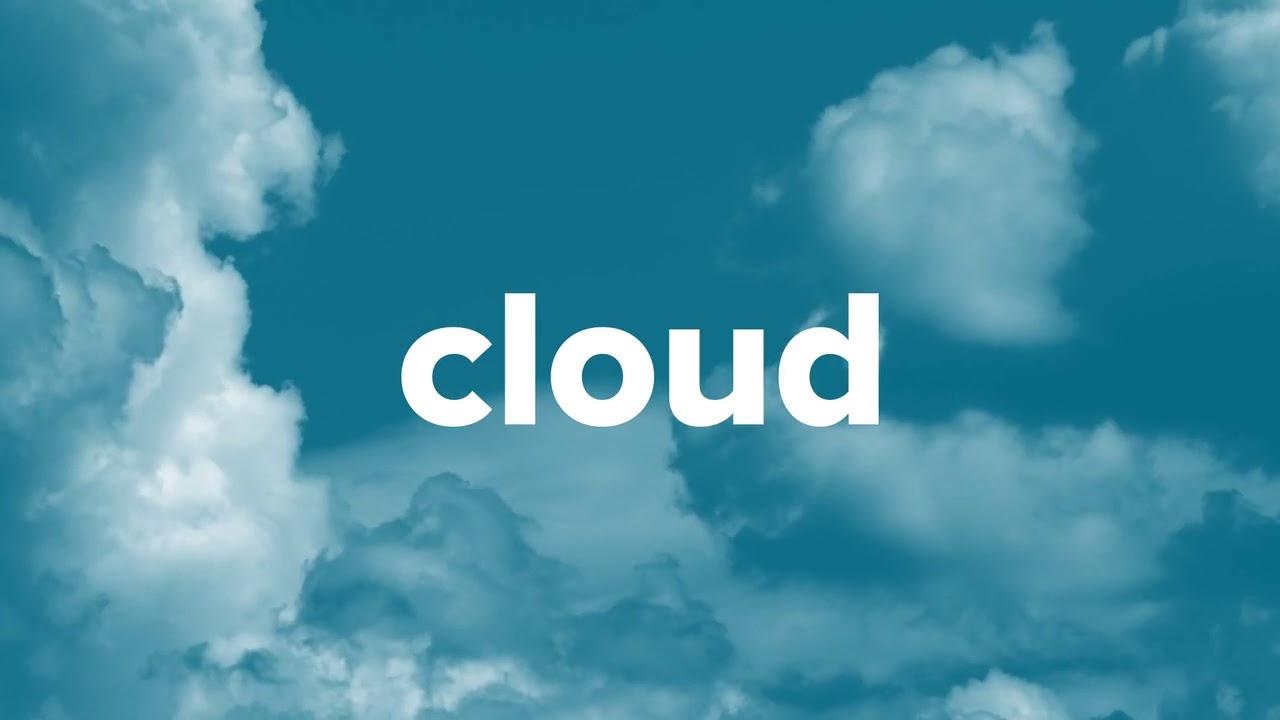 Data Storage Solutions: Modular Data Centers, Cloud vs  On