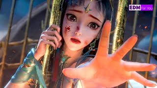 New Songs Alan Walker (Remix) - Top Alan Walker Style 2021 - Animation Music Video [GMV] #3