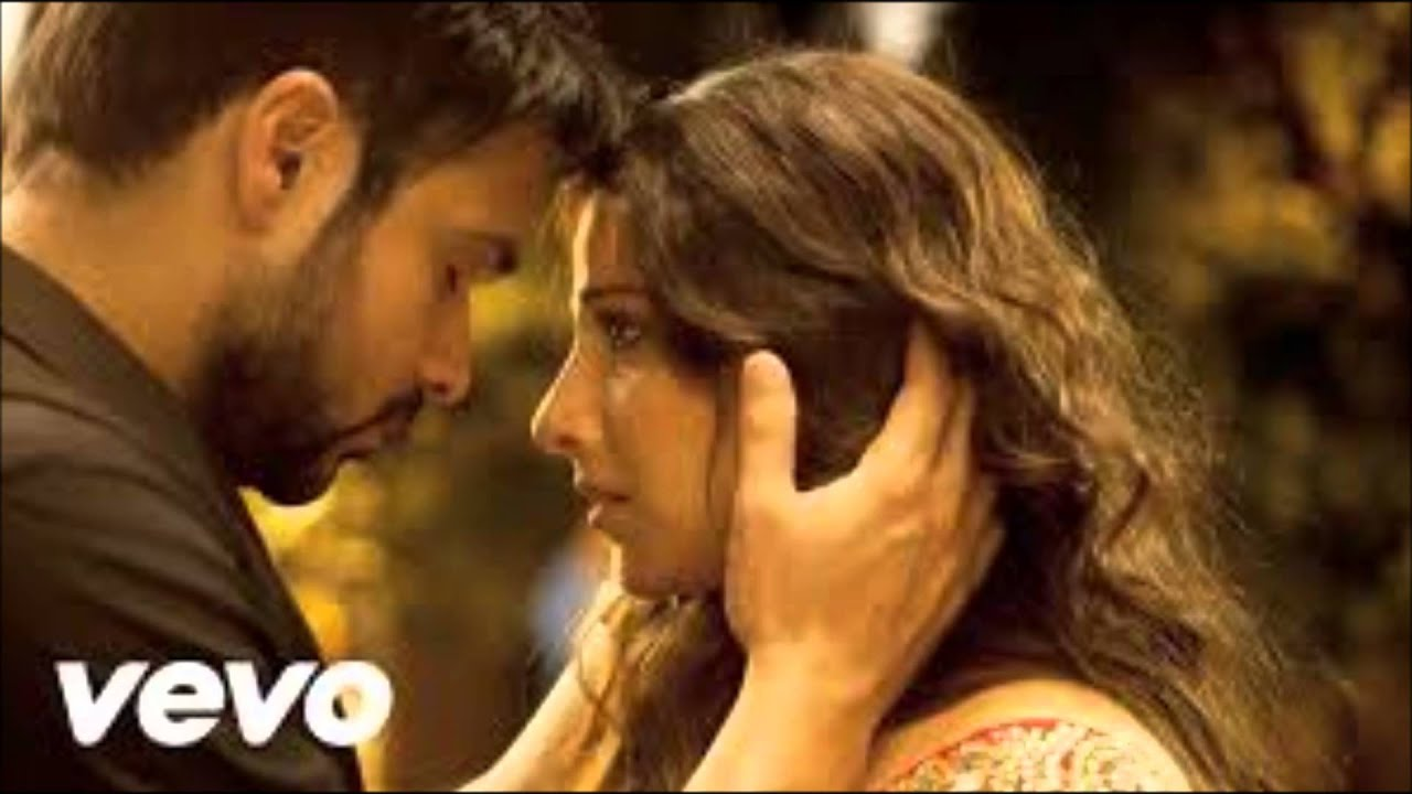Hasi Hamari Adhuri Kahani Click On The Link Below For Hd Video Youtube