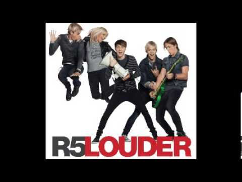 aint no way were going home r5 download