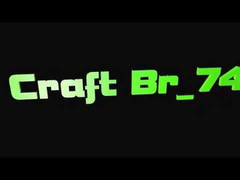 Baixar craft br 74 - Download craft br 74   DL Músicas
