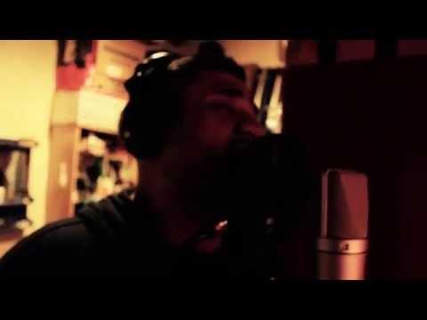 Mike Mohede - Setia (Pongki Barata Meets the Stars)