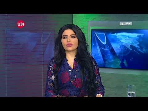 الوطن اليوم | مدائن صالح -كنز كنوز- السعودية الأثرية .. أوقعت في غرامها الكثيرين  - نشر قبل 1 ساعة