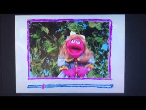 Elmo S World Wild Animals Email