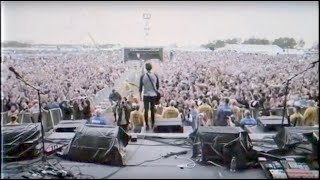Смотреть клип Badflower - Die