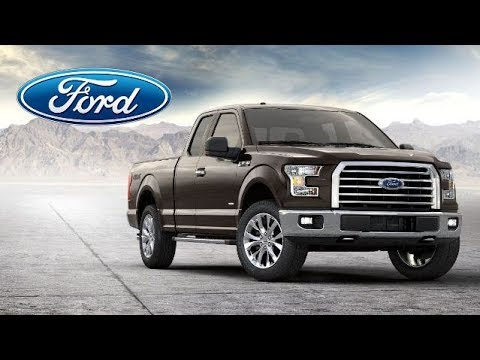 Ford Car Prices in USA - New Cars prices in america US - Models ... | Best image of best ford cars in usa 2018