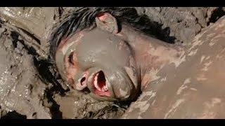 CANNIBAL HOLOCAUST Movie Review (1980) Schlockmeisters #691