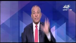 بالفيديو..أحمد موسى: مرتضى منصور «دكر وراجل وجدع»