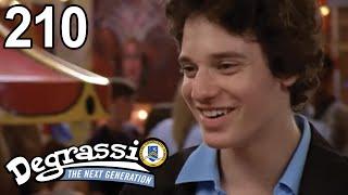 Video Degrassi 210 - The Next Generation | Season 02 Episode 10 | Take My Breath Away download MP3, 3GP, MP4, WEBM, AVI, FLV Februari 2018