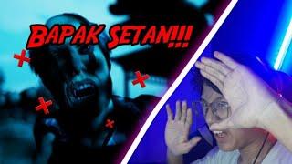 Dasar Babi!!! - Pacify Indonesia