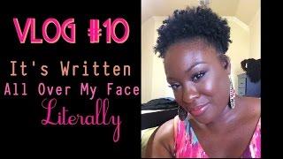 Vlog #10 | It