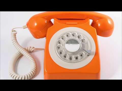 Classic Telephone Ringtone | Ringtone for Android | Old Phone Ringtones