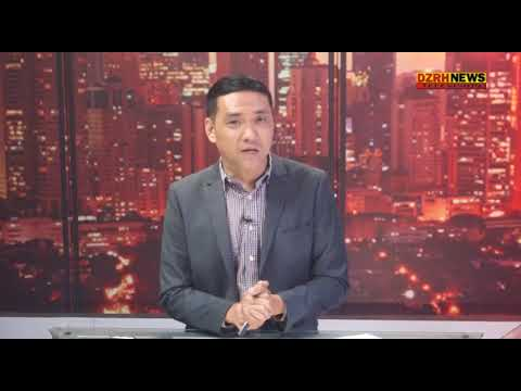 PASSPORT NG TRANSGENDER NA BUMASTOS SA LUPANG HINIRANG, PINAKAKANSELA NG NHCP!   INTERVIEW WITH TEDD