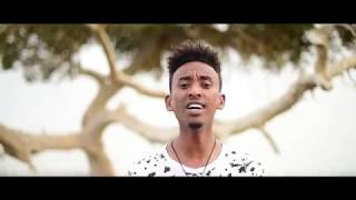 |New Eritrean Music 2018| SEMIRA - Meron Estifanos Official Music Video
