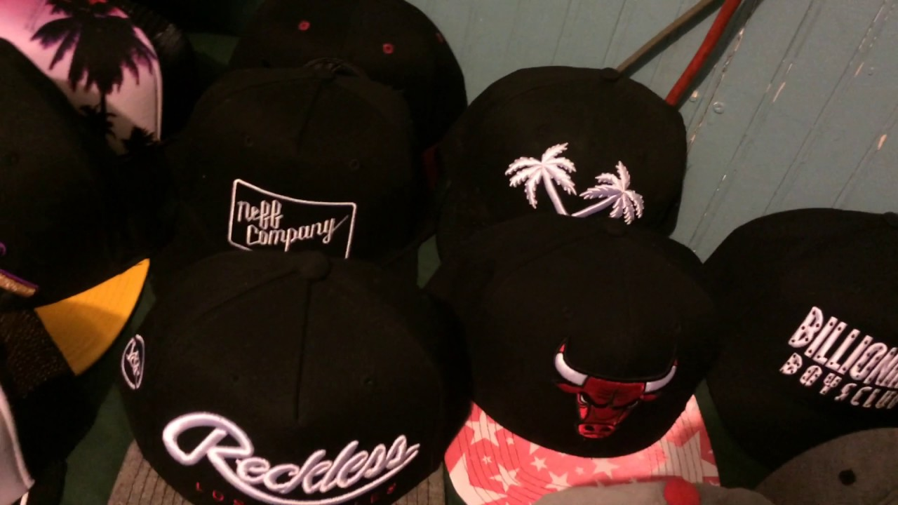 Snapbacks 2017 - 2018 hats caps Vans Obey Diamond Skate Swag 9fifty Mitchell  and Ness Gorras planas 8fa8f8c469d